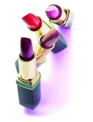 http://narkadiy.narod.ru/Produkt/Imag/LU_imag/lipstick.jpg